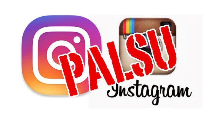 Waspada! Jual Beli Follower Instagram Menjamur, Hasil Riset Mengungkapkan Fakta yang di Luar Dugaan