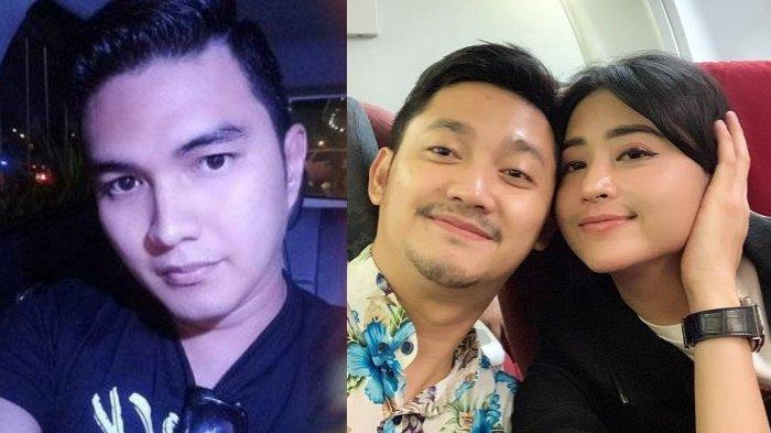 Gelontorkan Banyak Bantuan untuk Pernikahan Aldi Taher, Dewi Perssik Ungkap Reaksi Angga Wijaya
