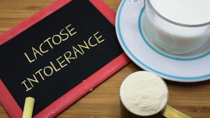 Sering Mengalami 4 Hal Ini Setelah Minum Susu? Bisa Jadi Kamu Intoleransi Laktosa