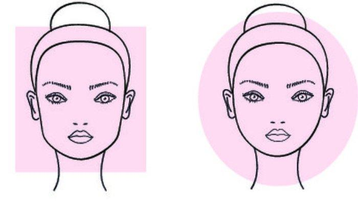 6 Jenis Model Alis yang Cocok Sesuai Bentuk Wajah, Kotak hingga Hati