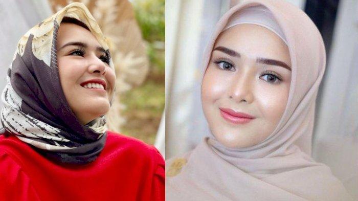 Tak Jalankan Puasa, Amanda Manopo Masak Sahur & Buka untuk Pemain Ikatan Cinta, 'Aku Suka Aja'