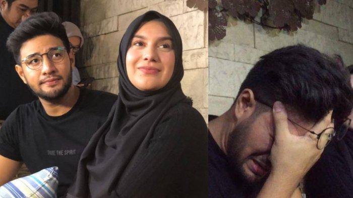Kaleidoskop Oktober 2019, Bayi Kembar Irish Bella Meninggal, Istri Ammar Zoni Ungkap Rahasia Move On
