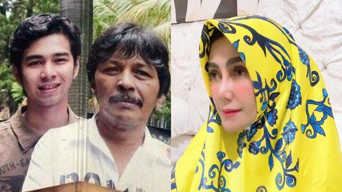 15 TAHUN Kepergian Suami, Amy Qanita Kenang Doa Ayah Raffi Ahmad sebelum Wafat: Jadi Kenyataan