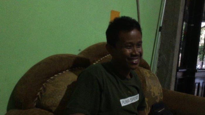 VIRAL Pria Ini Enggan Bayar saat COD Padahal Paket Sudah Dibuka, Kini Ungkap Apa Alasannya