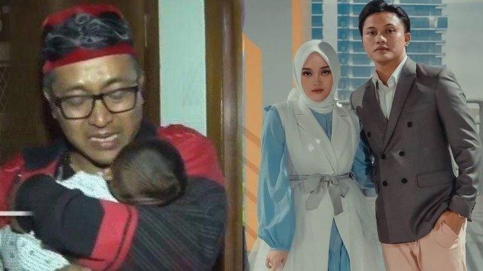 BATAS Waktu Teddy Kembalikan Aset Lina & Rizky Febian Habis, Anak Sule Siap Penjarakan Ayah Bintang?