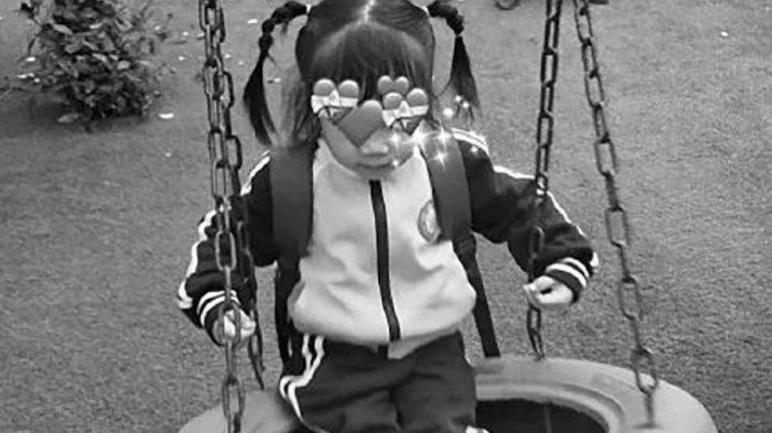 Kaleidoskop 2019, Diantar sang Ayah ke Sekolah, Anak 4 Tahun Ini Justru Ditemukan Tewas di Mobil