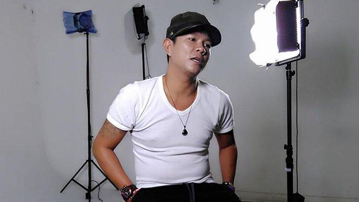 Kumpulan Lirik Lagu & Chord Kangen Band, Yolanda, Bintang 14 Hari, Doy, Genting