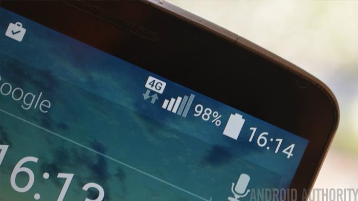 Jangan Asal Download, 9 Aplikasi Berbahaya di Google Play Store Android Ini Bisa retas Akun Facebook