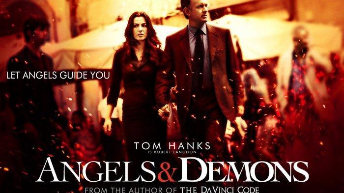 angels-demons.jpg