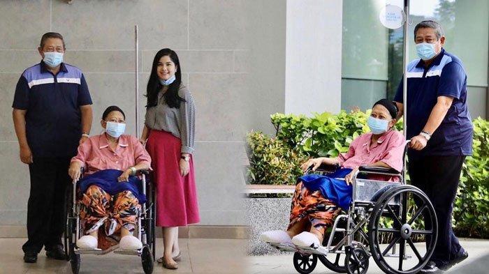 ani-yudhoyono-bagikan-kabar-terbaru.jpg