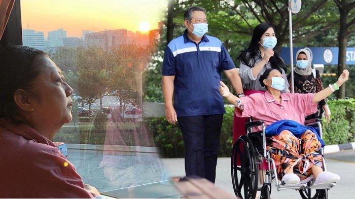 ani-yudhoyono-bahagia-diperbolehkan-hidup-udara-segar-di-luar-ruang-perawatan.jpg