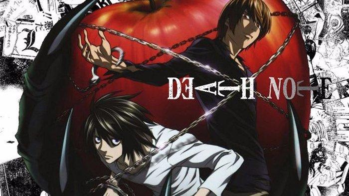 5 Anime Bergenre Thriller, Rekomendasi bagi Penyuka Misteri, Ada Death Note hingga Another