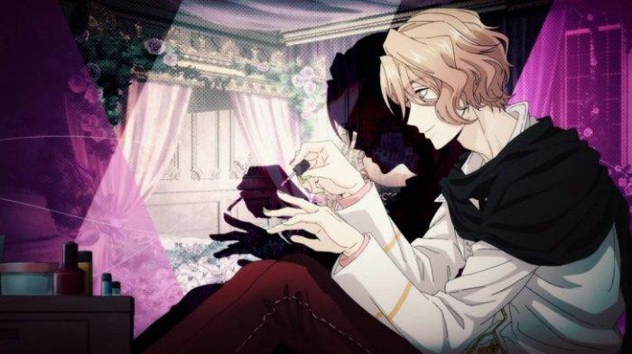 Anime adaptasi game Obey Me! segera tayang