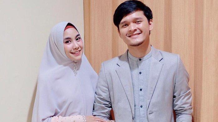 Anandito Dwis Beberkan 3 Waktu Terbaik untuk Berdoa di Bulan Ramadhan, Simak Yuk!