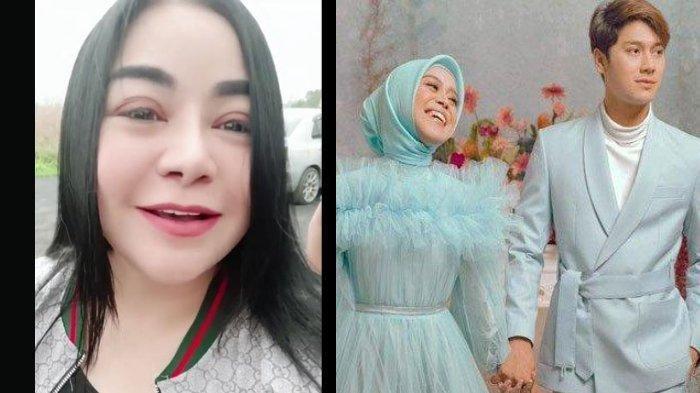 Lesti Beri Kado Mewah untuk Billar, Annisa Bahar: Banyak Orang Kaya tapi Tak Banyak yang Peduli