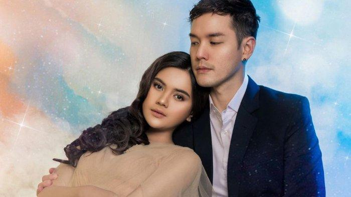Istri Anthony Xie, yakni Audi Marissa ungkap alasan enggan pergi ke mall meski sudah divaksin.