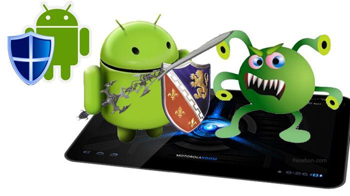 WASAPADA & Segera Hapus 9 Aplikasi Android Ini Sebelum Password Facebook Anda Bocor dan Dicuri!