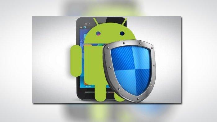 Cepat-cepat Hapus, Virus Malware Joker di Aplikasi Android Ini Bisa Sedot Rekening & Data Pengguna