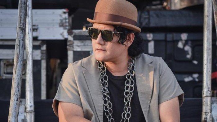 Baru Ulang Tahun pada 17 Agustus, Unggahan Anton J-Rocks Sebelum Tersandung Narkoba Jadi Sorotan