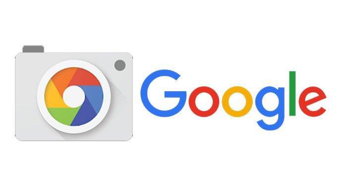 Ini Aplikasi Kamera Bokeh Terbaik dari Google Bikin Foto Makin Keren & Berkelas