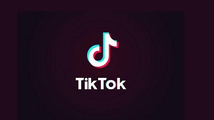 Vtube, TikTok Cash, dan Snack Video Ilegal di Indonesia, Dianggap Gunakan Skema Money Game