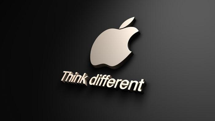 Apple Mencatat Kuartal Paling Menguntungkan Karena Penjualan Melonjak di Tengah Pandemi