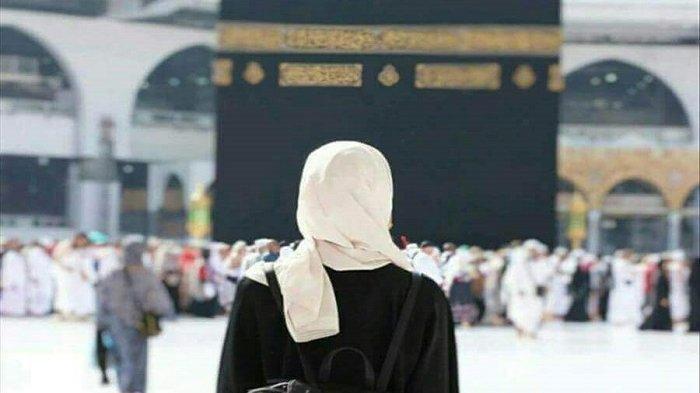 Arab Saudi Hentikan Ibadah Umroh Karena Virus Corona: Mekah, Madinah & Nabawi Tak Boleh Dikunjungi