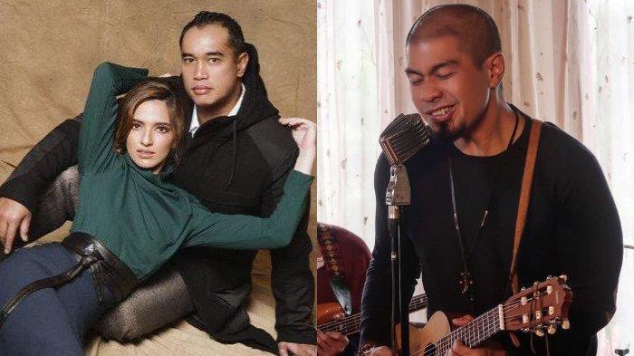 Nia Ramadhani & Jessica Iskandar Asyik Nyanyi Lagu Bams Eks Samsons, Reaksi Ardi Bakrie Tak Terduga