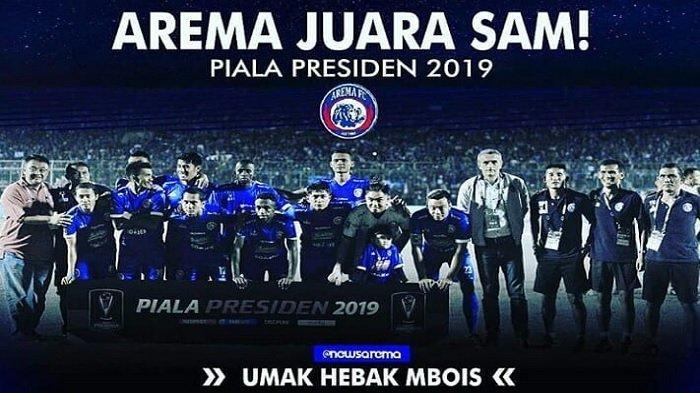 arema-fc-jawara-piala-presiden.jpg