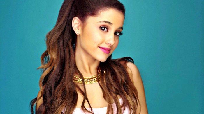 Chord Gitar Paling Mudah 'Thank You, Next' Ariana Grande  - Lagu Tentang Mantan yang Jadi Hits