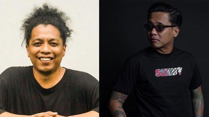 Gofar Hilman Diduga Lakukan Pelecehan Seksual, Arie Kriting Turut Komentar: Pasti Sulit Menyuarakan