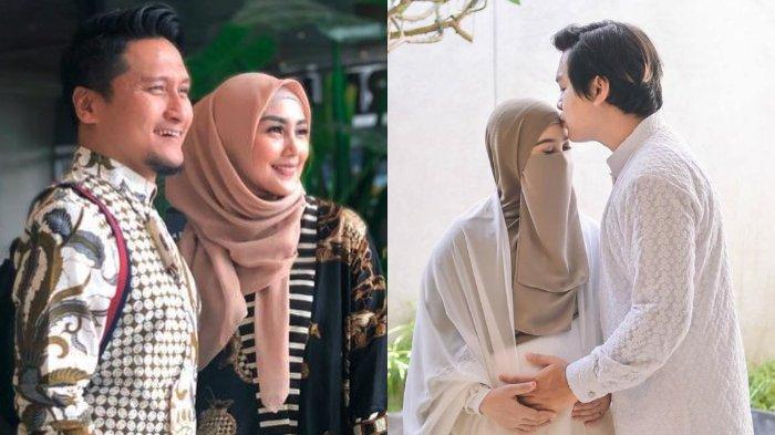 POPULER 7 Bulanan Wardah Maulina, Fenita Salah Kostum, Sentil Arie Untung: Inilah Kelakuan Suamiku
