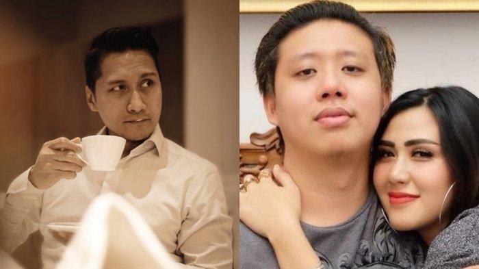 Ditipu Hingga Rp 600 juta, Arie Untung Buka Peluang untuk Pablo Benua Sebelum Ambil Langkah Hukum