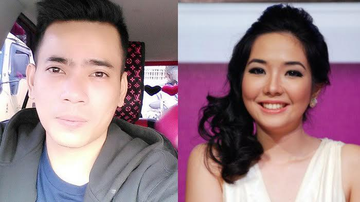 Banyak yang Penasaran: Mengapa Juara 2 Indonesian Idol ...