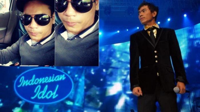 Masih Ingat Aris Idol? Sempat Dikabarkan Hilang, Begini Kondisi Jawara Indonesian Idol 2008 Sekarang