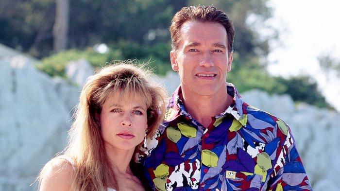 27 Tahun Berlalu, Arnold Schwarzenegger dan Linda Hamilton Reuni di Set Terminator 6