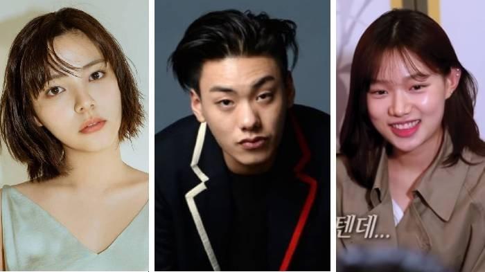 4 Artis Korea Meninggal di Awal Tahun 2021, dari Song Yoo Jung hingga Jo Hana