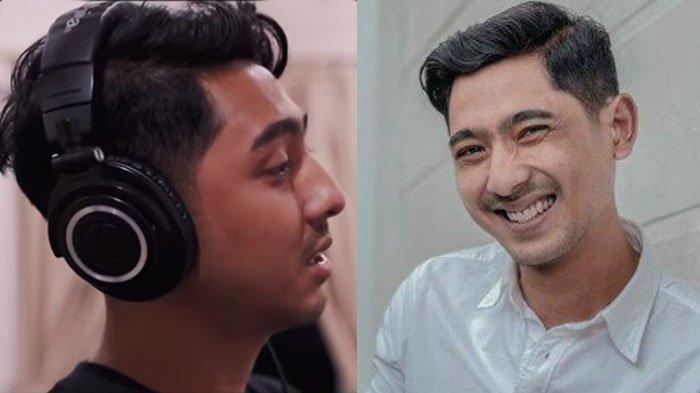 Bak Penyanyi Kondang, Arya Saloka Nekat Cover Lagu OST Ikatan Cinta: 'Semoga Tidak Sakit Kupingnya'