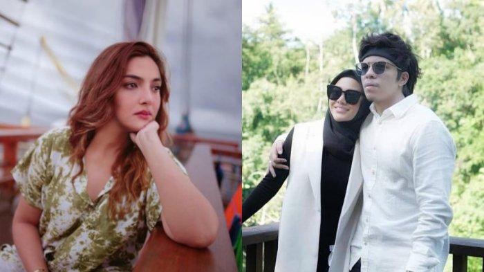 Ashanty Merasa Kehilangan Aurel Pasca Menikah dengan Atta Halilintar, Istri Anang: Harus Terbiasa!