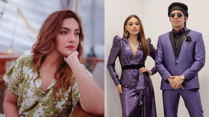 Sebelum Lamar Aurel, Atta Halilintar Sempat Ditegur Ashanty, Singgung Orangtua Atta di Malaysia
