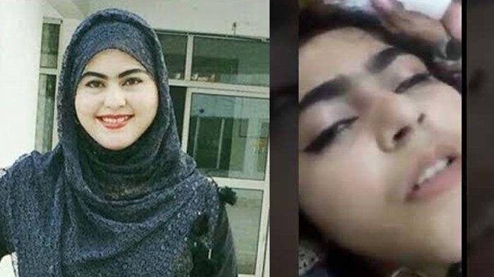 Tolak Lamaran Seorang Pria, Wanita Ini Justru Ditembak Mati, Jelang Ajal Bibirnya Sebut Sebuah Pesan