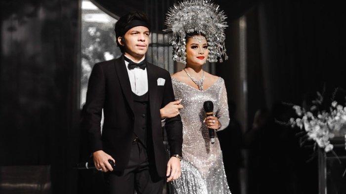 Atta Berencana Gelar Resepsi di Luar Negeri, Suami Aurel: Kalau di Indonesia Lagi Takutnya Heboh