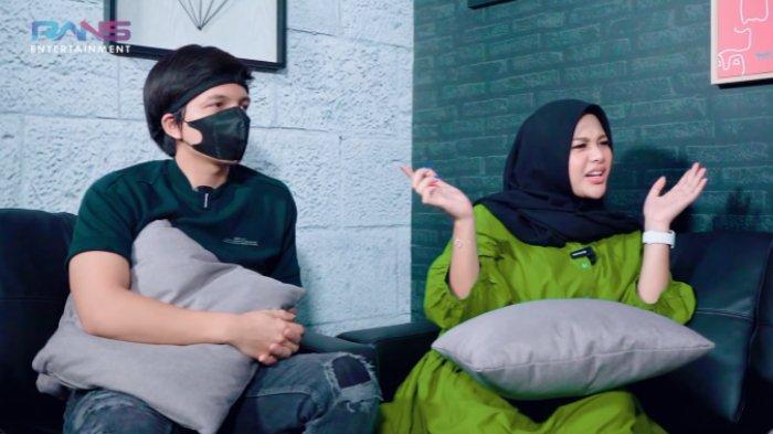 POPULER Aurel Hermansyah Sudah Siapkan Panggilan Baru untuk Anaknya Kelak: Gak Boleh Ada yang Salah