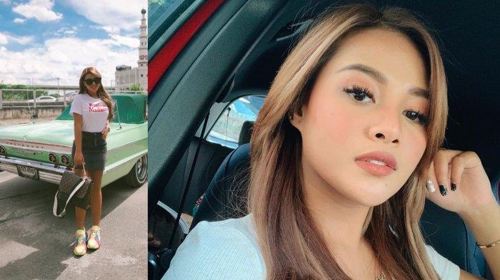 Aurel Hermansyah Dituding Tak Kuliah, Putri Krisdayanti & Sahabat Verrel Bramasta Beri Jawaban Tegas