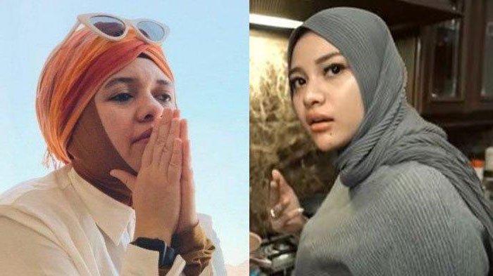 POPULER Ibu Atta Dihina, Aurel Hermansyah Menolak Diam, Akan Cari Pelaku: Wah Abis Nih Orang
