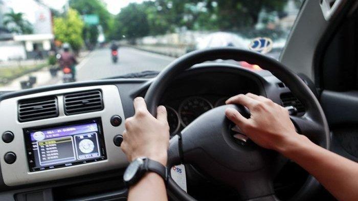 Menteri Transportasi Ini Minta Klakson Mobil Jadi Instrumen Musik India, Termasuk Suara Seruling