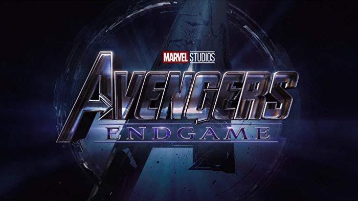 Trailer Avengers: Endgame Telah Rilis, Ini 5 Kejutan yang Muncul di Dalamnya, Penasaran?