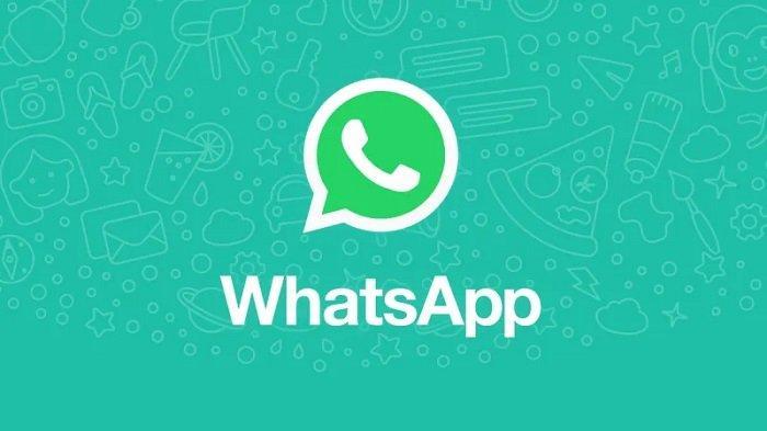 WhatsApp Versi Mode Gelap Siap Diluncurkan, Ini Bocoran Penampakannya