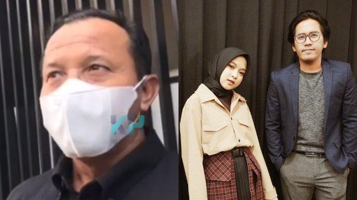 Rumah Nissa Sabyan Sepi Setelah Ayah Bantah Isu Selingkuh, PRT Buat Pengakuan: Nissa Lama Tak Pulang