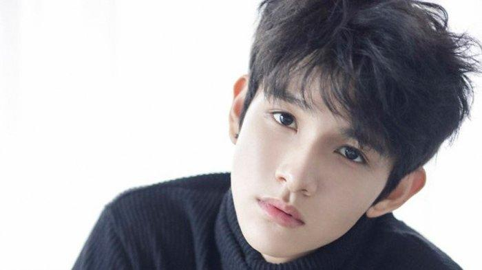 Ayah Idol K-pop Samuel Kim Tewas Terbunuh di Meksiko, Diduga Karena Ulah Perampok